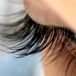 EYELASH CONDITIONERS- USEFUL INFORMATION
