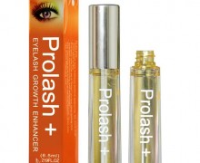 PROLASH + EYELASH CONDITIONER