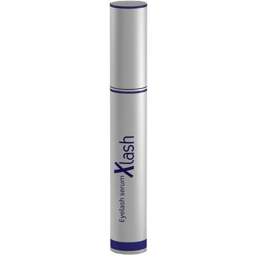 Xlash Eyelash Conditioner